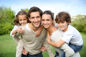 Family Dentistry in St. Charles, IL