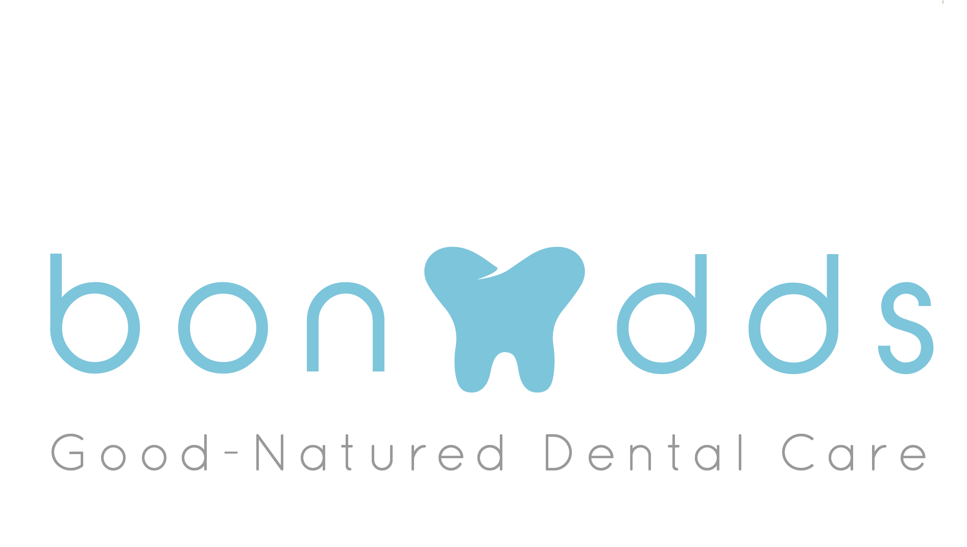 Dentistry in St. Charles, IL
