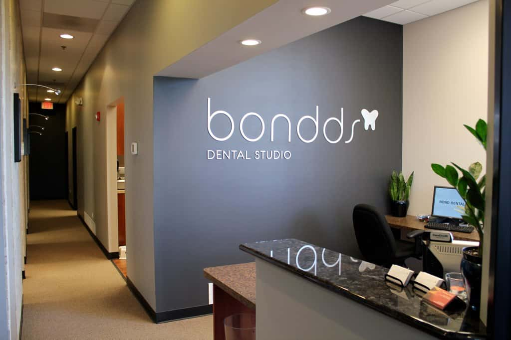 High Quality Dentistry in St. Charles, IL